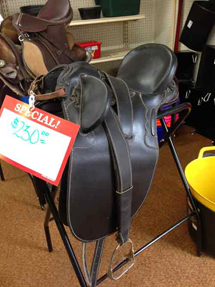 reiterman feed and supply yeti dealer tack consignment