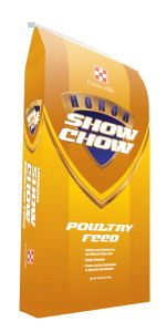 reiterman feed and supply purina honor show chow broiler complete