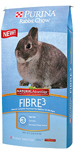 reiterman feed and supply purina rabbit chow fibre 3