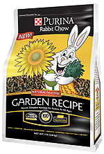 reiterman feed and supply purina rabbit chow garden recipe