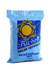 Reiterman Feed Water Softeners Salt Tru Soft Kintico